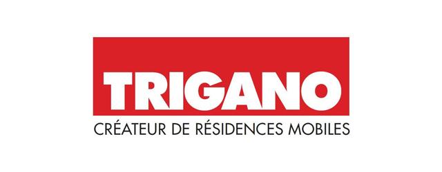 Flandria Loisirs - mobil-home marque Trigano