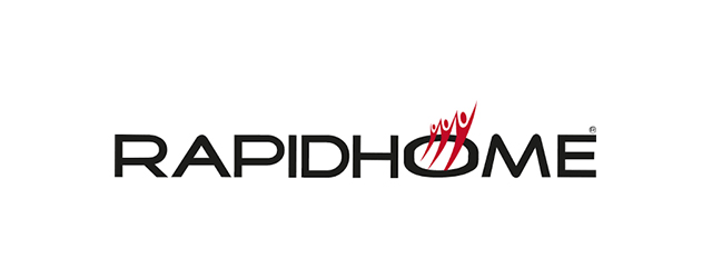 Flandria Loisirs - mobil-home marque Rapidhome