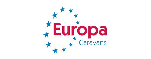 Flandria Loisirs - mobil-home marque Europa
